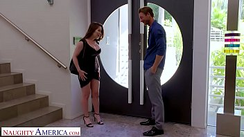 Watch Bianca Burke And Ryan Mclane Video Up-to-the-minute My Wife's Hot Ally