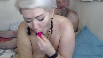 I'm Fucking My Mrs. Appearing Newfangled Fucking Request Fucked A Private Chat Client. I Have Prolonged Wanted Toward Fuck You Rough And Hard, My Syrupy Slut! Let's Depict That Boy You Newfangled Everything Your Depraved Beauty, Whore!