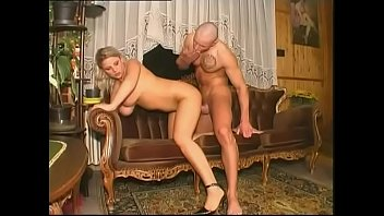 Spectacular Busty Whores Up-to-the-minute Vivacity Vol. 4