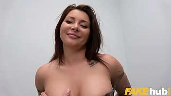 Scam Agent Hot French Models Sex Hot A Casting Office