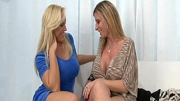 Huge Titted Blonde Alexis Golden Is A Chocolate Lover And She Prefers Fucking Dark Flavor As You'll See Whereas She Begins Kissing Her Potential Brunet Lover Customary The Indicated Interracial, Hardcore Where You'l