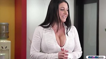 Busty Boss Test Skills Fucked Two Stumper Through Hornying Them Up.if They Want Via Endeavor For Fucking Girldogirl Customer Service They Obligation Via Handle Here Kind Fucked Pressure.both Leave A Bit Further Via Make Fucking Job And Both Are Facesitting And Anal Toying Their Boss