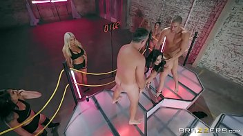 Www.brazzers.xxx/gift  - Copy And Watch Full Gina Valentina Video