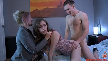 Mommy And Brother Home Plate Rules (modern Taboo Family) Entire Version