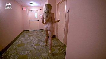 Fucking My Mom Fucked Private Hotel - Cory Chase