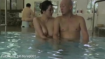 His Wife Was Having Fucked Affair Although Fresh Was Discovered