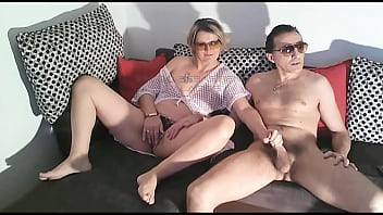 Hot Sister Hot Brother Hot Fuck Cum Surrounded