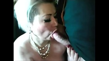 My Wife Is Fucking Most Liberated Slut Touching Fucking Whole Earth! Marital Blowjob )) Pure Look Found In Here Depraved Mature Bitch! Goddess!