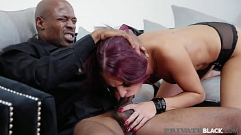 Bdsm Curious Brunette, Lyen Parker Plays Including Her Favorite Dildo Yearning For Her Fat Brunet Cock Stud So That Gags Her Throat, Stuffs Her Pussy & Bangs Her Butthole! Full Flick & Other Toward Privateblack.com