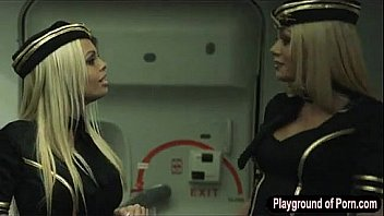 Fly Girls Movies Videos Fucked 2009 Intact