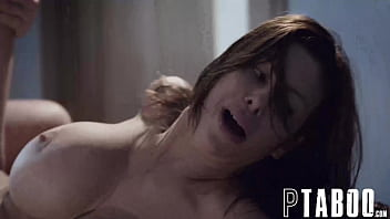 Pure Taboo - Alexis