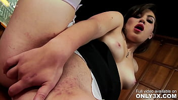 Only3x Only3x Presenting - Fresh Hardcore Scene Including Pornstar Tiffany Doll  - Adult Toy,anal,french,creampie,ass Cumshot,ass Creampie,anal Creampie,pornstar,piercing,stockings