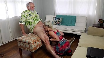 Kay Carter (dsc7-1) Pussy Fucking Cock Sucking Pussy Licking Stockings Ripped