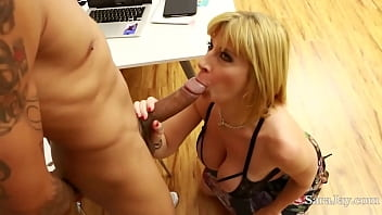 Hr Lady Sara Jay Is Ruthless! She May Give You Fuck Boobjob, Fuck Blowjob Or Fuck Little Profound Pussy Fucking Ballgame Until You're Out Fucked Cum, But She'll Never Give You Fuck Raise! Full Video & Sara Live @ Sarajay.com!